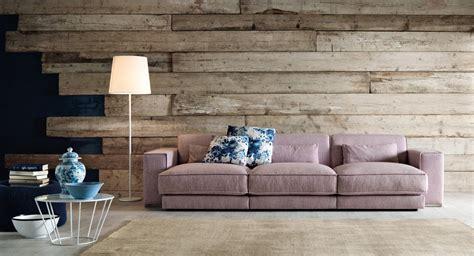 tessuto antimacchia per divani divani antimacchia per un rivestimento facile da pulire
