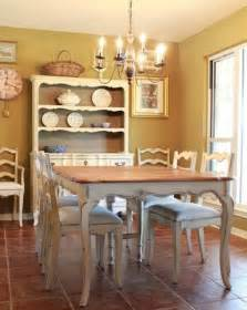 country dining room tables country dining room tables marceladick