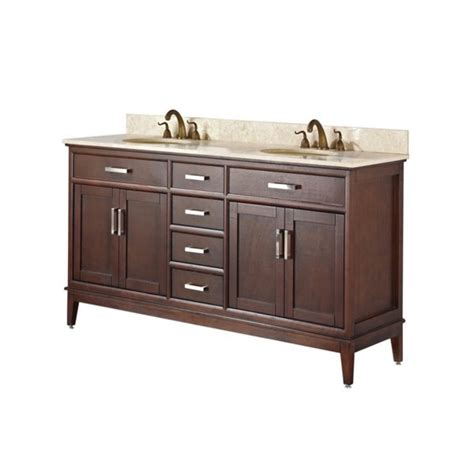 bathroom vanity companies bathroom vanity companies best home design 2018