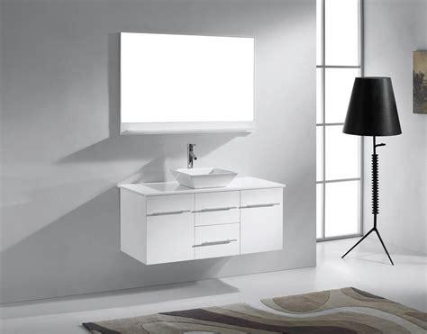 Virtu Bathroom Accessories by Vanity Home Decor Interior Design Discount Furniture