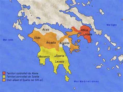 ricerca sui persiani tirteo e l aret 233 spartana gabriella giudici