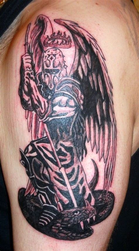 celtic warrior tattoos for men 214 best images about tattoos on
