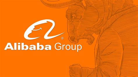 alibaba company alibaba group holding ltd nyse baba trading outlook