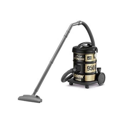 Vacuum Cleaner Cosmos harga jual hitachi cv950ypg drum vacuum cleaner