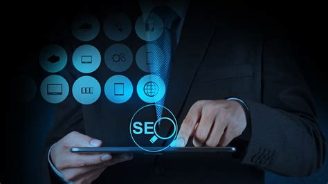 Seo Technology by Onpage Search Engine Optimization Tips Seo