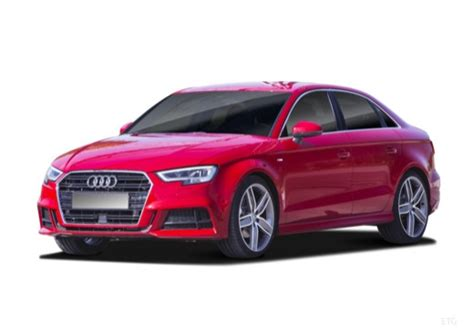 Audi A3 Gebraucht Test by Audi A3 Tests Erfahrungen Autoplenum De