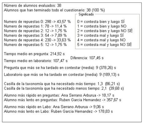 resultados del examen ala segunda escala 2016 resultados del examen para la segunda escala