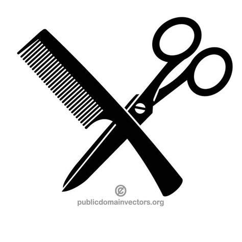 Haircut Tools For by Haircut Tools Free Vectors Ui