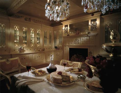 Tradition interiors of nottingham luxury dining room furniture