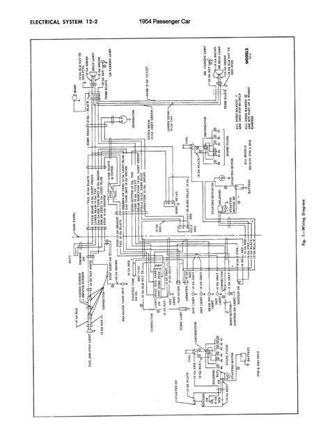 1990 C1500 WIRING DIAGRAM - Auto Electrical Wiring Diagram