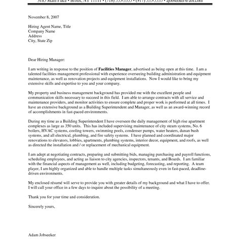 business manager cover letter business manager cover letter tomyumtumweb