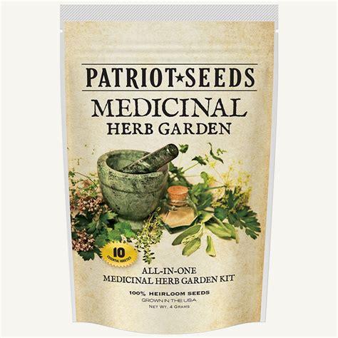 indoor herb garden kit lowes 100 kitchen herb garden kit diy 20 ideas of window herb