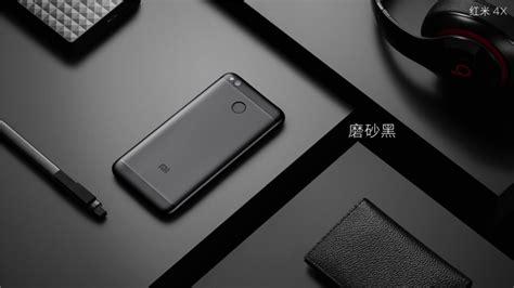 Myuser Xiaomi Redmi 4x 1 redmi 4x es el gana baja de xiaomi mwc17 poderpda