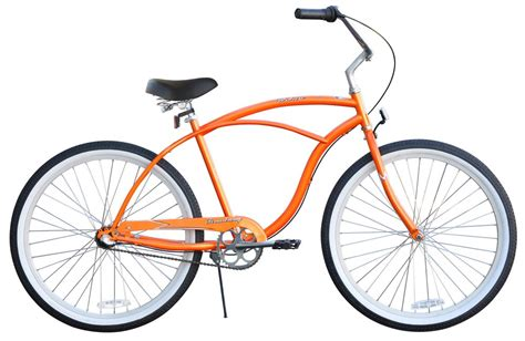 most comfortable cruiser bike most comfortable beach cruiser seat seats and saddles for