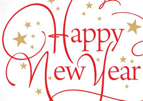 Happy New Year From Calliope Boutique by Lucterius Lucterius