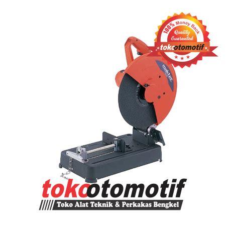 Mesin Potong Besi Mesin Cut 14 Mt 240 Mt 241 Maktec Original jual mesin potong besi cut 14 quot mt 240 2000w murah