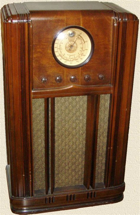 antique radio antique radio forums view topic the radio at home that