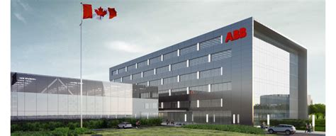 abb capacitors canada abb capacitors canada 28 images power quality systems and power factor correction