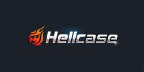 Hellcase Giveaway - csgo helllcase promo code referral code csgowinner com