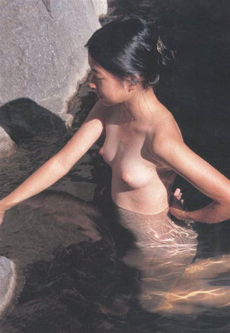 Satomi reona Nude yukikax Gallery 23550 my hotz Pic