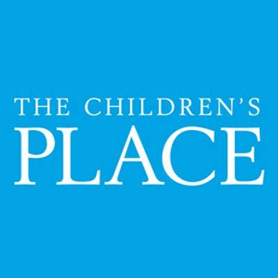 Childrens Place by The Children S Place Childrensplace