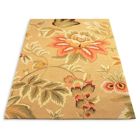 camille rug camille area rugs grandin road