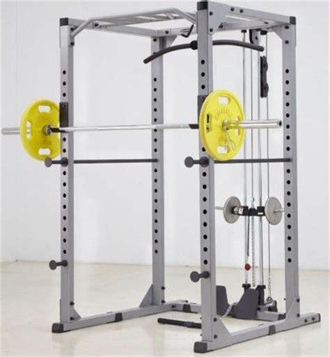 Power Rack Kaufen power rack mit monkey bar g 252 nstig bei simple products