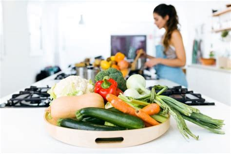cuisiner les 駱inards cuisiner pour les autres c est aussi tr 232 s bon pour soi