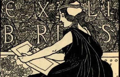 libreria esoterica bologna fondazione biblioteca bozzano de boni