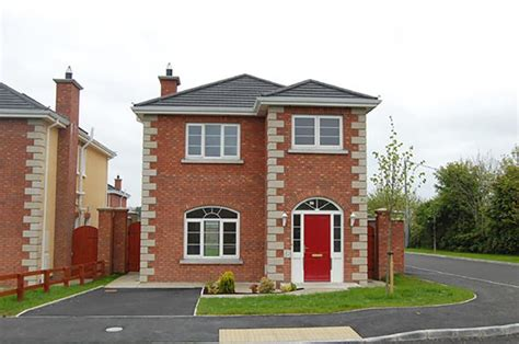 what is a detached house housing types in the uk property price advice