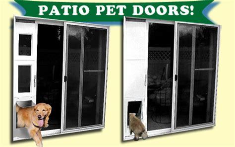 andersen 400 series door adjusted but reverted how to remove a patio door panel autos post