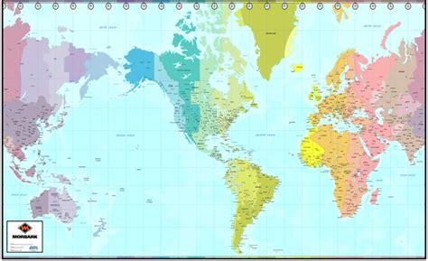 american map corporation american world map www pixshark images galleries