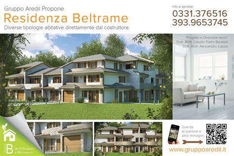 virtual home design studio virtual home design studio best free home design