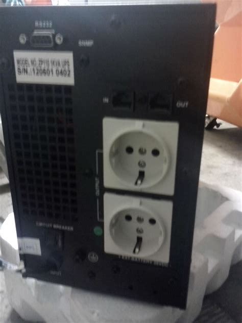 Ups Untuk Mesin Atm danau biru kawal ups modif server pulsa ups server pulsa ups khusus server pulsa minimal 4 jam