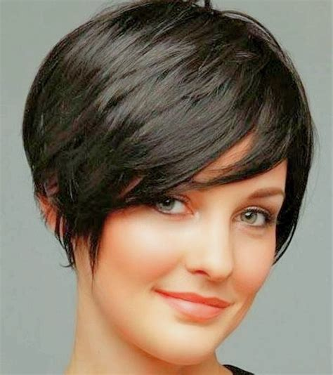 best way to sytle a long pixie hair style 12 long pixie cuts bangs and bob you will ever need
