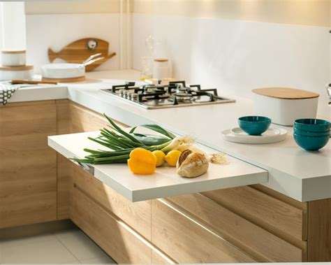 Pull Out Countertop by Pull Out Counter Home Design Ideas Pictures Remodel And