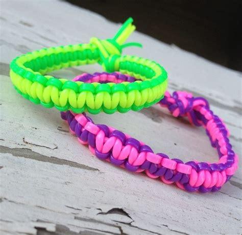 gimp tutorials bracelet 165 best plastic lace designs tutorials images on pinterest