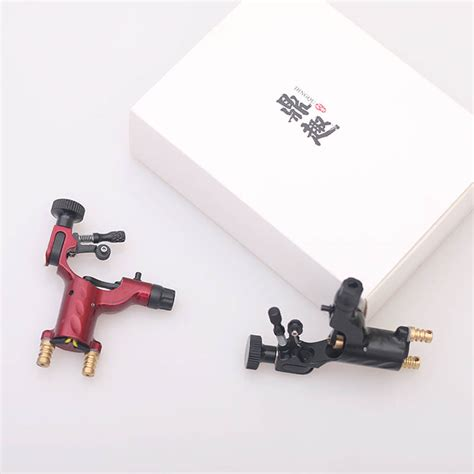 tattoo gun manual popular dragonfly tattoo machine manual buy cheap
