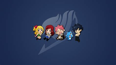 wallpaper hd fairy tail your wallpaper fairy tail wallpaper