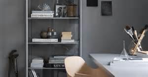 hindo ikea hippa hind 214 i arbetsrummet ikea livet hemma inspirerande inredning f 246 r hemmet