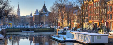rent a house boat in amsterdam amsterdam houseboat rentals amsterdamtourist info