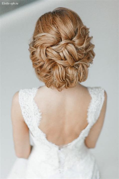 Pretty Wedding Hairstyles by Wedding Hairstyles With Pretty Hairpieces