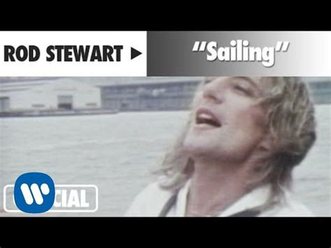 speed bonnie boat youtube 25 best ideas about rod stewart on pinterest rod