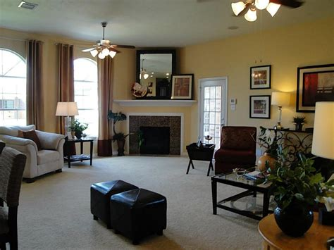 what to put in corner of living room how to decorate a small living room with a fireplace