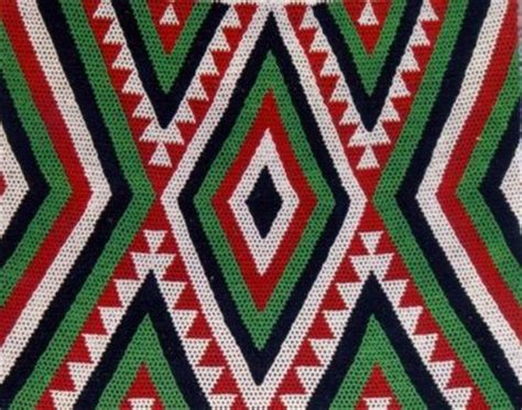 cultural pattern artist zulu pattern colours repetition line cultural