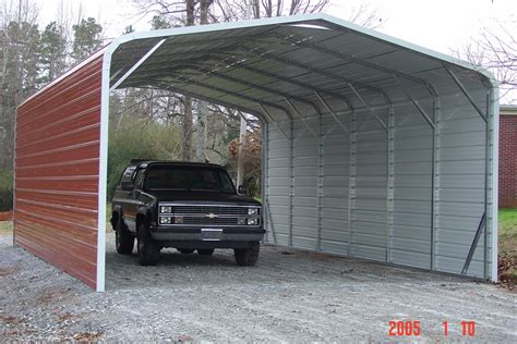used cer awnings for sale carports for sale metal carport kits steel carports and