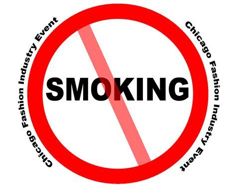 no smoking sign on mac startup files 312 digital media chicago il meetup