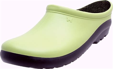 garden clogs for garden clogs garden shoe review gardening with soul