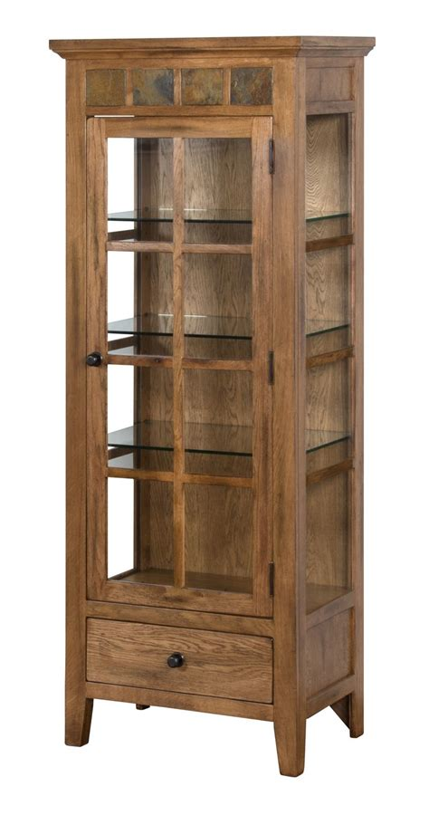 all glass curio cabinet the 25 best curio cabinets ideas on pinterest painted