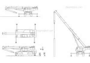 Top Designers 2016 Interiors crane dwg free cad blocks download